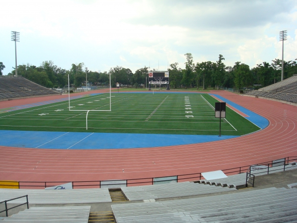 Tad-Gormley-Stadium-Photo